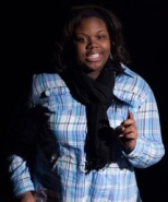 Ms Taylor